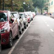 Stationnement payant : des avocats pour les villes, rarement pour les particuliers