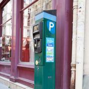 Stationnement payant : cette nouvelle commission qui règle les contentieux
