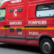 Val-de-Marne : un pompier tué à l'arme blanche par un déséquilibré lors d'une intervention