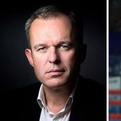 Remaniement : Rugy et Maracineanu remplacent Hulot et Flessel