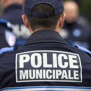 La ville de Nice veut mettre des policiers municipaux à disposition des écoles