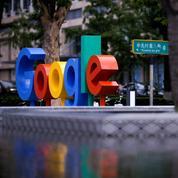 L'origine surprenante du mot «Google»