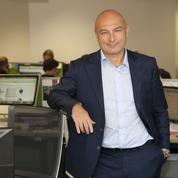 Launchmetrics lève 50millions d'euros et se rêve en licorne