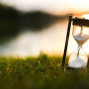 Rentrée : cinq réflexions pour ne plus être esclave du temps