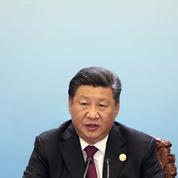 Xi Jinping n'ira pas célébrer les 70 ans de la Corée du Nord