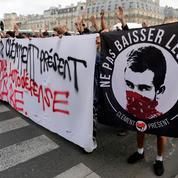 Affaire Clément Méric : le décryptage de Christophe Bourseiller