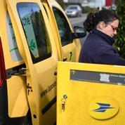 Pas-de-Calais: un facteur qui déchirait du courrier a été condamné à un an de prison avec sursis