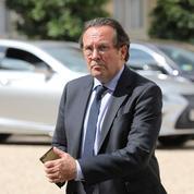 Grand Paris: un État «opaque» selon Bédier