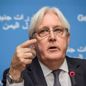 Yémen : les deux camps attendus à Genève