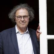 Jean-Michel Delacomptée: «L'écriture inclusive défigure outrageusement toute langue»