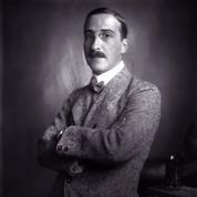 La tentation nationaliste de Zweig