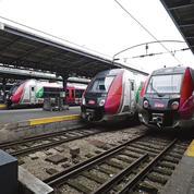 La SNCF fait exploser la dette de la France