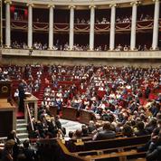 Guillaume Tabard : «La révision constitutionnelle plus que jamais en sursis»