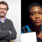 Accusation de racisme contre Rokhaya Diallo : la réponse de Laurent Bouvet
