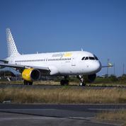 Le palmarès des compagnies aériennes les plus en retard cet été