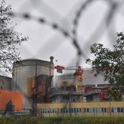 Durée de vie des centrales nucléaires: EDF en appelle aux Français