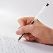 Les militants de l'écriture inclusive ne désarment pas
