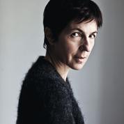 Un tournant de la vie ,de Christine Angot: Jules etJim version Harlequin