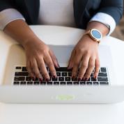 Sur Internet, des outils pour faciliter l'écriture inclusive