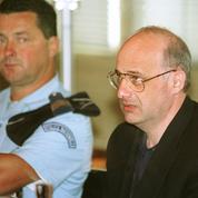 Faux médecin, vrai assassin : retour sur l'affaire Jean-Claude Romand