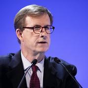 Wendel veut accroître ses investissements en France
