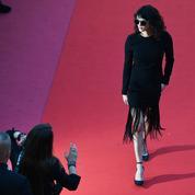 Asia Argento tente de lancer une «phase 2 de #MeToo» pour assurer sa défense