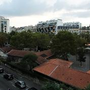 Paris: polémique autour d'un projet d'«école-prison» dans le 16e arrondissement