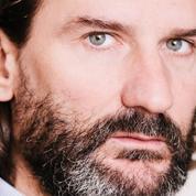 Frédéric Beigbeder : «Journal d'un homme trompé»