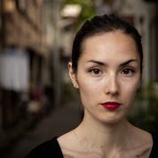 Elisa Shua Dusapin, la foi du silence