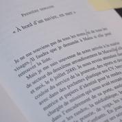 Club de lecture : les 7 coups de cœur de la rentrée littéraire