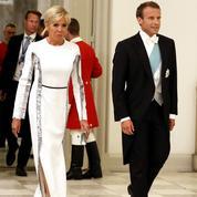 La fidélité de Macron, l'intuition de Hulot: les indiscrétions politiques du Figaro Magazine