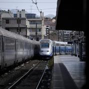 SNCF : malgré les couacs, la fréquentation a battu un record cet été