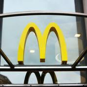 Marseille: le McDo des quartiers nord ne deviendra pas un restaurant halal