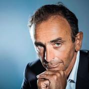Destin français :les extraits du livre événement d'Éric Zemmour