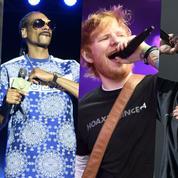 Mort de Mac Miller: Snoop Dogg, Ed Sheeran et Post Malone lui rendent hommage