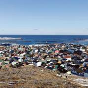 Saint-Pierre-et-Miquelon part à la pêche aux touristes