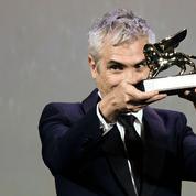 Mostra de Venise : le lion d'or numérique d'Alfonso Cuaron