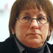 Affaire Grégory : «Cette enquête est inutile et nous fait mal», dénonce Marie-Ange Laroche