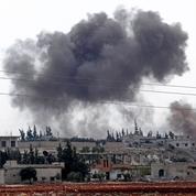 Idlib: comment éliminer les djihadistes sans que les civils soient massacrés?