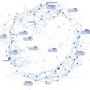 Islamisme : un réseau propagandiste organisé et globalisé