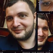 Un dernier verre avec Karim Leklou