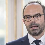 Réforme de la fonction publique: quatre dossiers sensibles sur la table de négociation