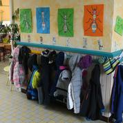 Finistère : une institutrice retenue tout le week-end par des parents mécontents