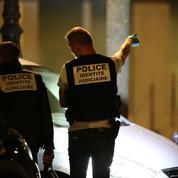 Attaques au couteau : l'État islamique avait multiplié les appels en ce sens