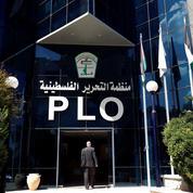 L'Organisation de libération de la Palestine impuissante face aux pressions américaines