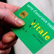 Santé : la France dépense 3000 euros par habitant chaque année