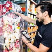 L'e-commerce a progressé de 14% au deuxième trimestre