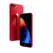 iPhone : la stratégie gagnante des grands écrans