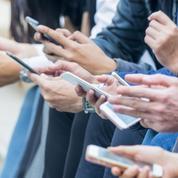 Bouygues, Free, Orange, SFR : y a-t-il un opérateur télécoms de trop en France?