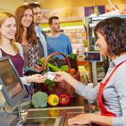 Le «cashback» arrive dans les supermarchés